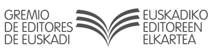 Gremio de Editores de Euskadi